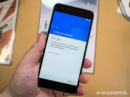 How To Reset Pattern Lock On Android Without Google Account Custom Inspiration