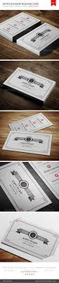 62 Best Business Card Images On Pinterest Business Cards