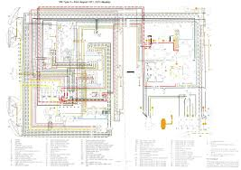 awesome g body wiring diagram wiring wiring g body ac wiring diagram g body wiring diagram elegant vw beetle wiring harness australia electrical bus diagram ectrical