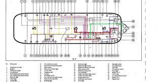 1973 airstream wiring diagram rally topics diy projects 1973 airstream wiring diagram rally topics diy projects photos airstream and lights