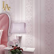 Purple Bedroom Wallpaper Compare Prices On Purple Bedroom Wallpaper Online Shopping Buy