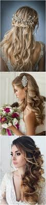 The 25+ best Big curly hairstyles ideas on Pinterest | Big hair ...