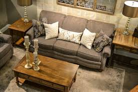 amazing furniture store des moines with find suitable furniture at homemakers des moines iowa 17