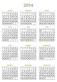 Calendar Templates For Websites Luxury 2014 15 Calendar Template Or 97 Best Template Websites For