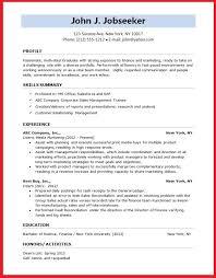 Resume Format Google Resume Format Google Search Resumes Designs Pinterest