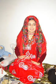 revival of traditional dress in badakhshan mirrors shifting a traditional tajik dress began to emerge during the soviet era and is still commonly