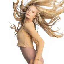 Ballet Rosa Size Chart Ballet Rosa Womens Natasha Womens Top Movin Easy Dancewear