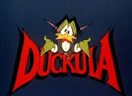 Oskar, a young vampire who's afraid of blood and has a crush on a mortal girl, causes mischief with his friends at a watch the venture bros season 6 full episodes cartoon online free. Count Duckula Wikipedia