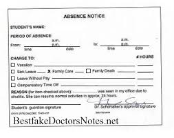 Texas Med Clinic Doctors Note Urgent Care Blank Doctors Note Rome Fontanacountryinn Com