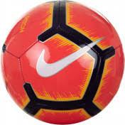 <b>Футбольные</b> мячи <b>Nike</b> (Найк) — купить с доставкой, цены на ...