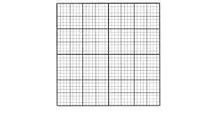 Xy Coordinate Graph Paper Buildbreaklearn Co