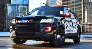 2018 ford crown vic.  ford 2018 ford crown victoria police interceptor performance and ford crown vic