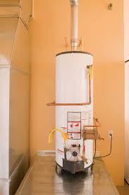 Gas Water Heater Will Not Light How To Test The Relief Valve On Your Hot Water Heater