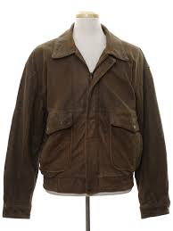 1980 s leather design mens totally 80s leather flight style er jacket 76 00 not in stock item no 320626 mm15079