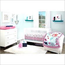 alice in wonderland bed set in wonderland comforter baby crib comforter sets bedding alice in wonderland bed set