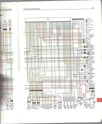 2002 gsxr 1000 wiring diagram 2002 image wiring 2006 gsxr 600 wiring diagram 2006 image wiring diagram on 2002 gsxr 1000 wiring
