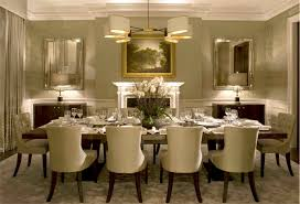 formal dining table setting. Proper Table Setting Luxury Dining Set Clearance Ideas Room New Formal