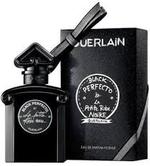 <b>Guerlain Black Perfecto by</b> La Petite... - ZENA - parfumerija ir ...