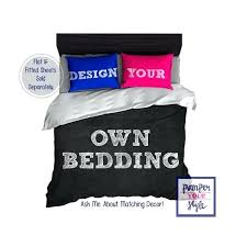 design your own bedding design your own cot bedding uk