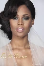 10 gorgeous wedding makeup looks b&g blog bellanaija weddings Wedding Blog African American 10 gorgeous wedding makeup looks b&g blog wedding blog african american