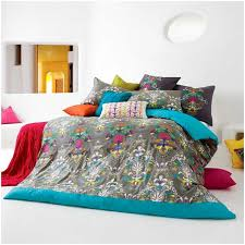 awesome cool bedding sets uk 92 with additional ikea duvet cover with cool bedding sets uk
