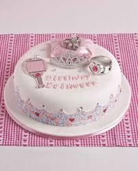 Princess Cake Decorating Set Princess Cake Decorating Set