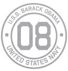 USS Barack Obama | Call of Duty Wiki | FANDOM powered by Wikia