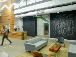 evernote office studio. Evernote Office Studio N