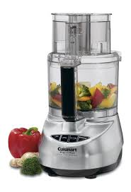 Best Home Kitchen Appliances Best Professional Commercial Food Processors Reviewed
