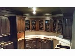 ikea kitchen cabinets with crown molding awesome 12 best how to install crown molding kitchen cabinets