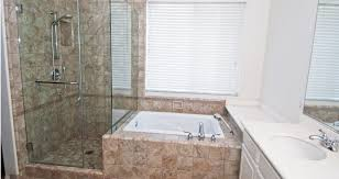 choosing your bathtub or shower wall covering material