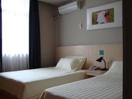7 Days Inn Changsha Ba Yi Road Jun Qu Branch