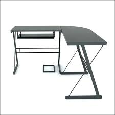 walker edison corner desk 3 piece corner desk medium size of 3 piece corner desk awesome walker edison