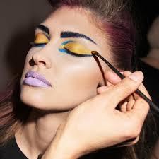 you should follow makeup artists mac master cl 2016 jpg 600 starter make up