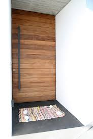front house door texture. House Door Texture Contemporary Front For Decorating Ideas S