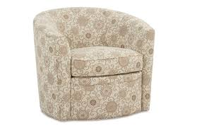 Living Room Chairs That Swivel Furniture Rugs Upholstered Swivel Living Room Chairs Club