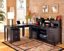christmas office decorating themes. Excellent Office Furniture Trends Interior Home Decorations With Decorating Design Idea Christmas Themes W