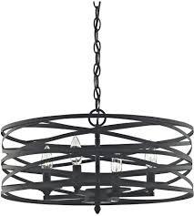 modern bronze chandelier elk 4 light inch oil rubbed bronze chandelier throughout chandeliers prepare