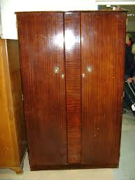 Wardrobes Second Hand Pub Furniture Ebay 2nd Hand Bed In Pune