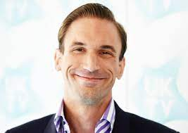 Get all latest news about christian jessen, breaking headlines and top stories, photos & video in real time. Usygy2ahlp5qgm