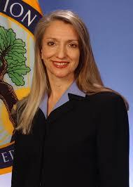 Cheryl Keenan, Director of Adult Education and Literacy - U.S. ...