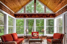 Ceiling Wood Design Pictures 32 Wood Ceiling Designs Ideas For Wood Plank Ceilings