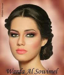 makeup khaliji 2016 mugeek vidalondon