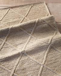interior weird ivory jute rug bleached basket weave world market from ivory jute rug