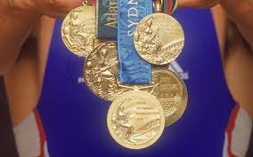 Rio 2016 Olympics Medal Table Who Has Most Gold Medals