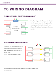 fluorescent light wiring diagram carlplant brilliant t12 ballast how to read a ballast wiring diagram at T8 Ballast Wiring Diagram 277 Volt
