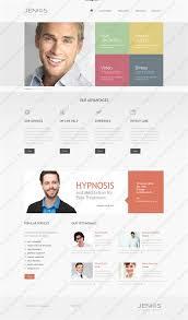 Custom Website Design Online Personal Cabinet Custom Website ...
