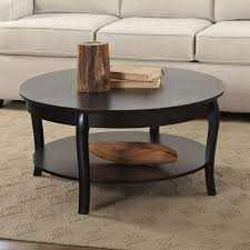 2017 wayfair glass coffee tables intended for coffee tables birch lane alberts round coffee table