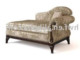 antique chaise lounge chairs fudbmdm dinaters chez lounge furniture