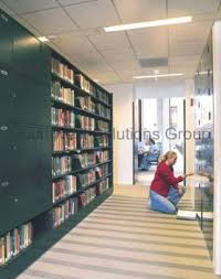 library collection compact shelving locker book storage jpg library collection compact shelving locker library collection compact shelving locker